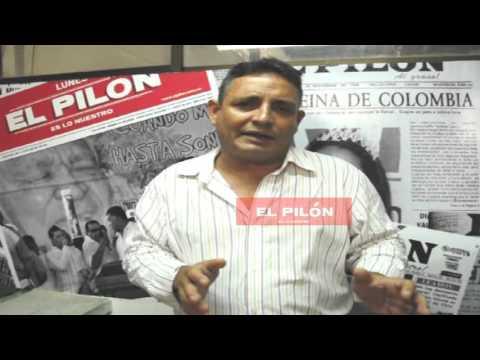 Entrevista: Julián Rojas aclara mensaje que circula en redes sociales