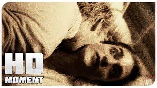 Эдвард рассказывает, как он стал вампиром - Сумерки (2008) - Момент из фильма