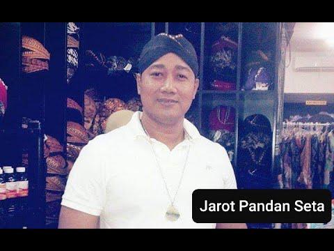 Free Download Gegaraning Wong Akrami By Jarot Pandan Seta Mp3 dan Mp4
