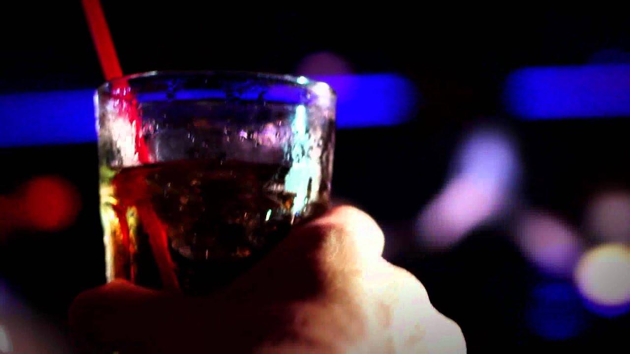 Police Arrest Salt Lake Man For Alleged Murder Near Strip Club