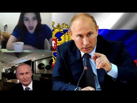 - самый лучший блог рунета: Галереи