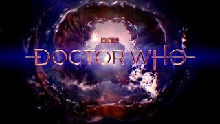 dr who series 11 trailer