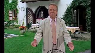 Günter Wewel - In mir klingt ein Lied 2001