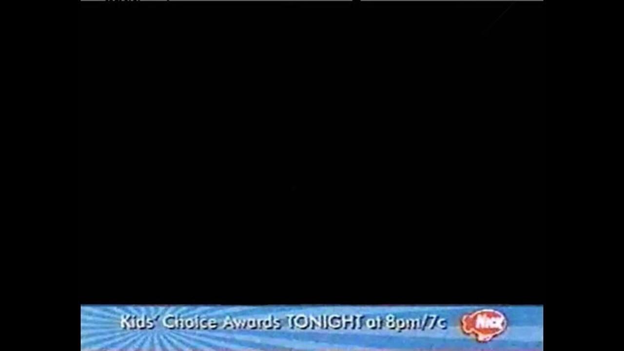 nickeldoen kca 2002 banner screenbug template youtube
