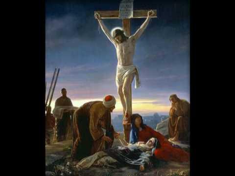 Steps to Christ - Ch. 1 God's Love for Man Part 2/2 - Ellen G. White