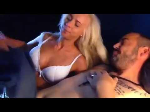 berlin tag und nacht nackt porno