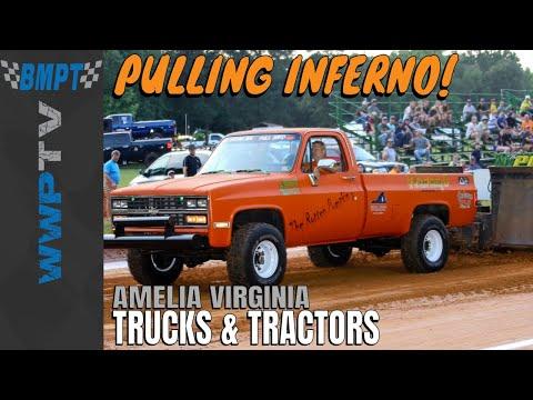 truck-&-tractors-pulling-at-amelia-june-15-2018