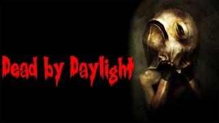 Dead by Daylight - Hablemos de los GRANDES  cambios que están por llegar