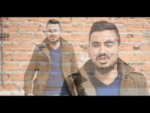 Ramazan Güler ft. Taha MAlatya NEFESİMİ KESME BENİM... 2017 ( Stüdio Malatya ) - OFFİCAL VİDEO