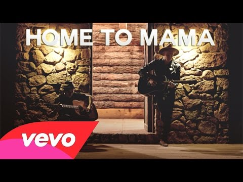 Justin Bieber & Cody Simpson - Home To Mama (Original).