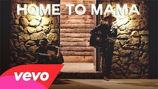 justin-bieber-cody-simpson---home-to-mama-original