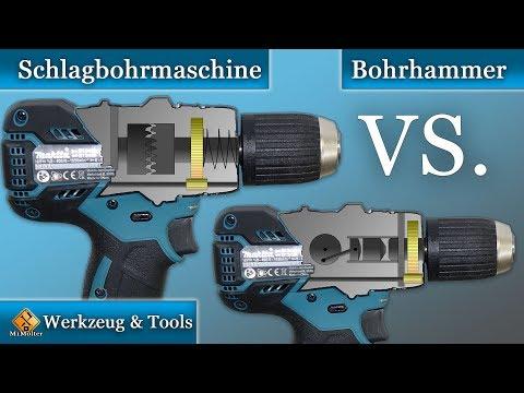 Makita Entfernungsmesser Opinie : Bohrhammer test 2018 u2022 die 20 besten bohrhämmer im vergleich