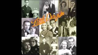 Little Dragon - Crystalfilm