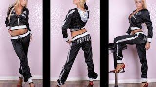 видео Магазин стильных вещей