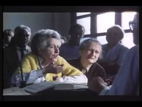 La Smorfia Napoletana - Il Sogno - Il Lotto