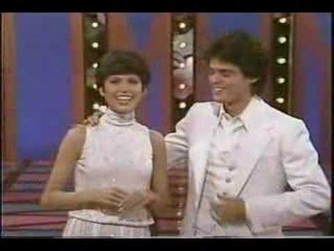 Donny And Marie Show Opening Youtube