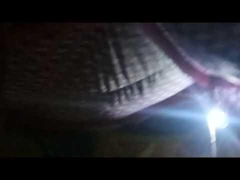 Tor bar daona Maya lage na Ft. Santosh...