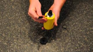 buyairsoft ca s overview video for the airsoft innovations tornado timer grenade