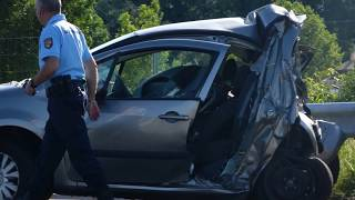 San Diego Car Accident Attorney │ Call now 619 648 4064