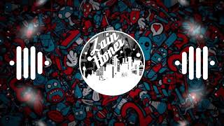 BeIIa Ciao - Simple Funky (ZH REMIX)