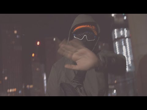 Youtube: Kekra – Rolex #HLM