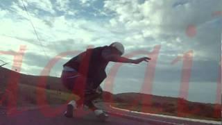 @SergioSilvaFs | Free - Step - Participação Igor Blade e Marcio Hunter
