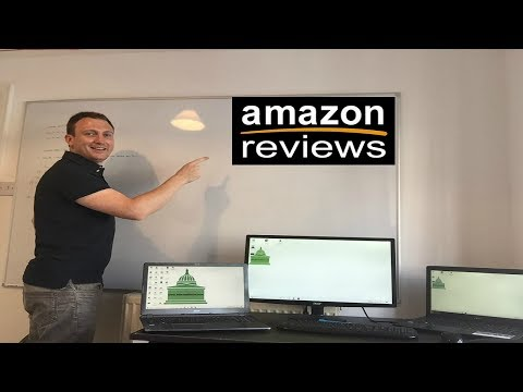 Amazon Reviews Live Q&A: How To Get Your First 10 Product Reviews On Amazon For FBA Sellers