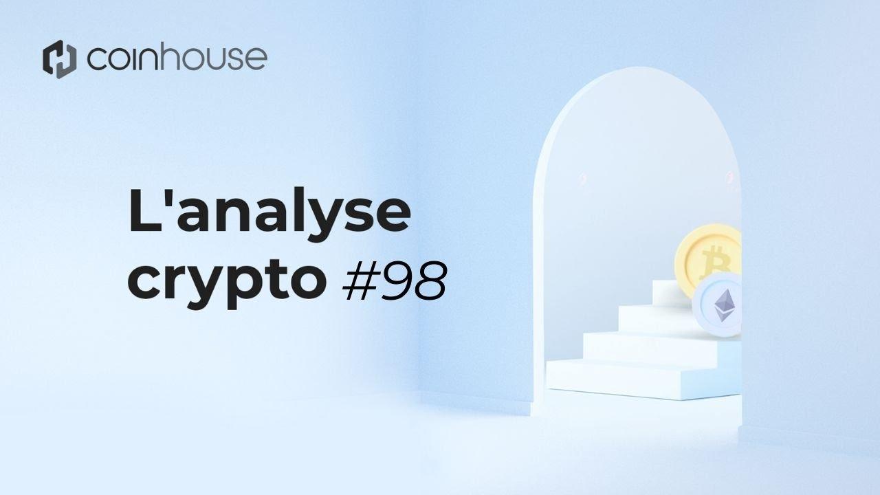 Download Bitcoin peut-il repasser au-dessus de 50 000$ d'ici fin septembre ?