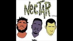 Nectar Gang - Inverno no KTT (Prod. El Lif x Sain)