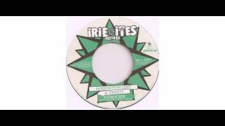 "Barrington LevyTrinity  / Barrington Levy - Genocide / Tell Dem Already - 7"" - Irie Ites Records"