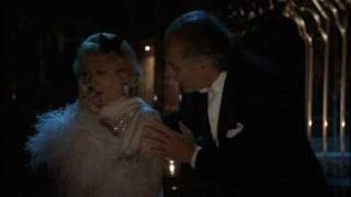 Federico Fellini - Ginger e Fred 2/2