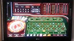 novomatic deluxe book of ra casino roulette for internet casino