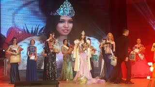 SakhaLife.ru - Объявление Мисс РС(Я) 2015
