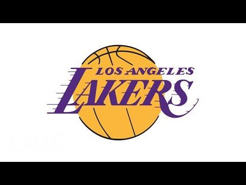 Bucks vs Lakers LIVE Alternative NBA BROADCAST 11/11/2017