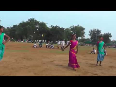 Hey Baby Yara Rabkikasam Kiya Lagti Ho O Sanam. New Santhali Video |2018