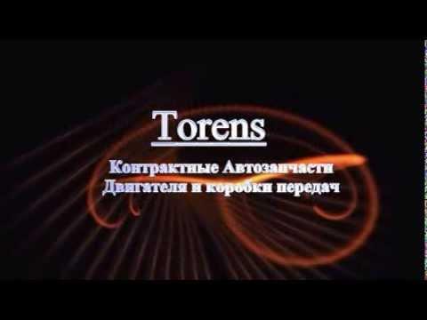 Построить (купить) дом из газобетона в Красноярске!