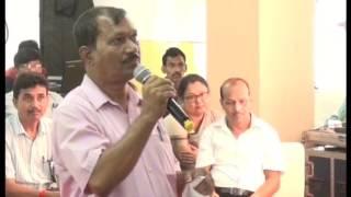 Interesting parts of Himanta Biswa Sarma's message to Principals of under-performing schools