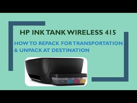 hp-ink-tank-series-printers-:-repacking-the-printer-for-transportation-&-unpacking-at-destination