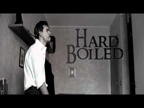 HARD BOILED trailer