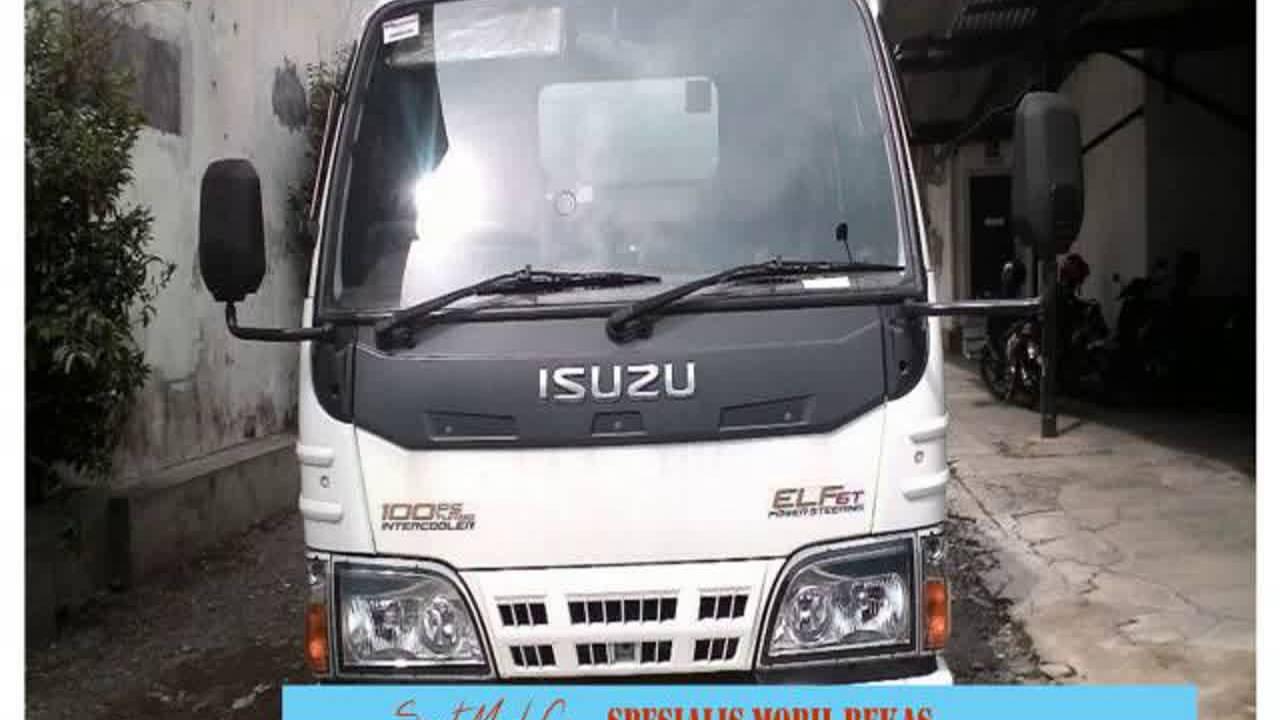 Phone 081 7281 5700 Xl Berniaga Mobil Mobil Bekas Medan