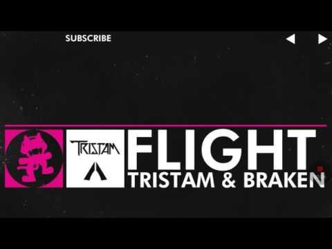 Tristam & Braken - Flight - Music Finder