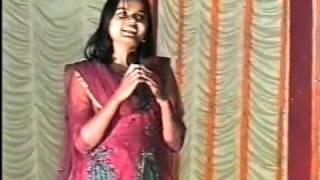 ye parda hata do song by Amit Ranjan.mp4