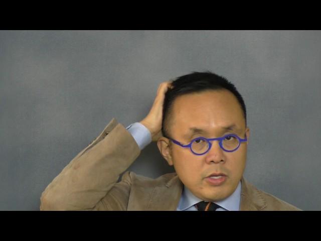 Botox Virtual Consultation by Dr. Sam Lam in Dallas, Texas