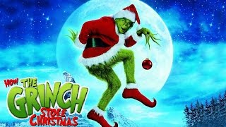 El Grinch | Pelicula Completa en Español del Videojuego (PS1) Completo Disney | Jomanplay
