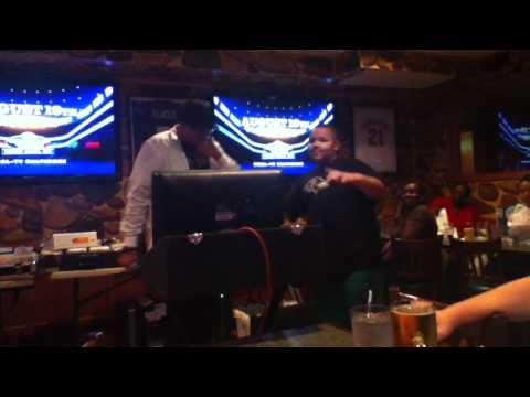 JGManRulz - Loafers Karaoke - Pop 6