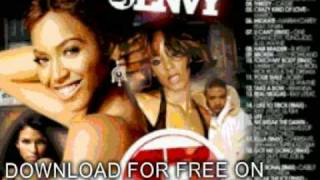 slim ft. faith evans & big b - So Fly (Rmx) - Down-And-Dirty