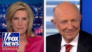 2018-02-17-04-37.James-Woolsey-on-the-Russians-efforts-to-disrupt-elections