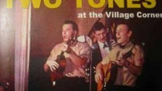 Gordon Lightfoot- Two Tones- Fast Freight