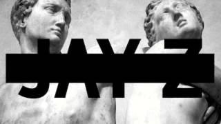 @JeidMusic - Jay Z - Nickles And Dimes