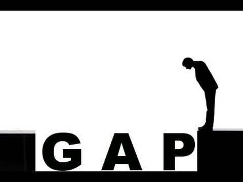 What Is Gap Analysis? - Youtube